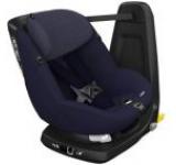 Scaun auto Maxi-Cosi AxissFix River Blue (Albastru)