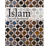 Art and Architecture: Islam