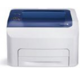 Imprimanta laser color Xerox Phaser 6022 NI, A4, Retea, Wireless, Cablu USB