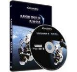 Misiunile NASA - Disc 1