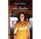 India Darshan. 18.000 km de calatorii interioare