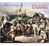 Preziosi in Romania