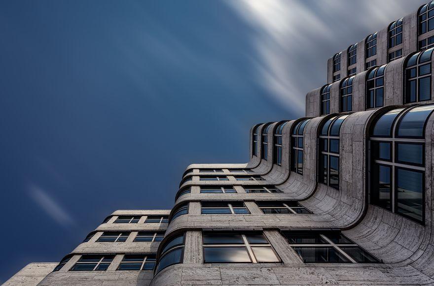 Bijuterii arhitecturale, in poze superbe - Poza 4