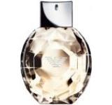 Parfum de dama Giorgio Armani Diamonds Intense Eau de Parfum 30ml