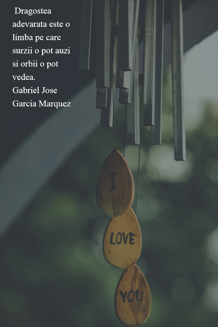 Citate superbe despre dragoste care iti vor umple inima cu bucurie - Poza 2