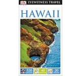 Eyewitness Travel Guide: Hawaii - English version