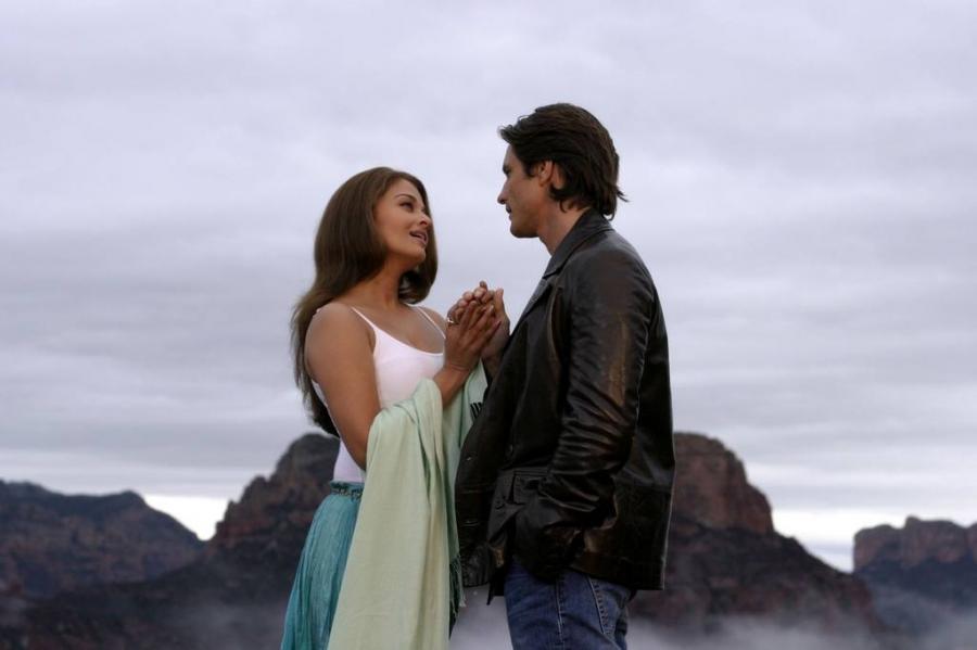 15+ Filme romantice superbe de vazut in doi - Poza 14