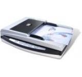Scanner Plustek SmartOffice PL1530