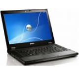 Laptop Refurbished Dell Latitude E5410 (Intel Core i3-370M, 14.1inch, 4GB, 250GB @7200rpm, DVD-RW, Win7 Home Premium)