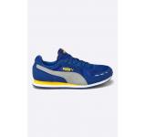 Puma - Pantofi copii Cabana Racer Mesh Jr