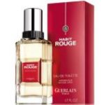 Parfum de barbat Guerlain Habit Rouge 50ml