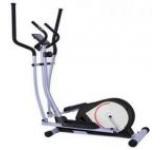 Bicicleta Fitness Eliptica DHS 3621E