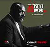 Count Basie Mari cantareti de Jazz si Blues Vol. 12