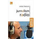 Jurnalism radio