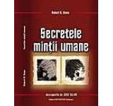 Secretele mintii umane