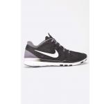 Nike - Pantofi copii Free 5.0 TR FIT 5
