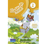 Fly High 1 Active Teach Interactive Whiteboard Software