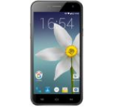 Telefon Mobil Vonino Jax X, Procesor Quad-Core 1.3GHz, IPS Capacitive touchscreen 5inch, 1GB RAM, 8GB Flash, 8MP, Wi-Fi, 3G, Dual Sim, Android (Negru)