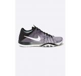 Nike - Pantofi Free Tr 6 Prt