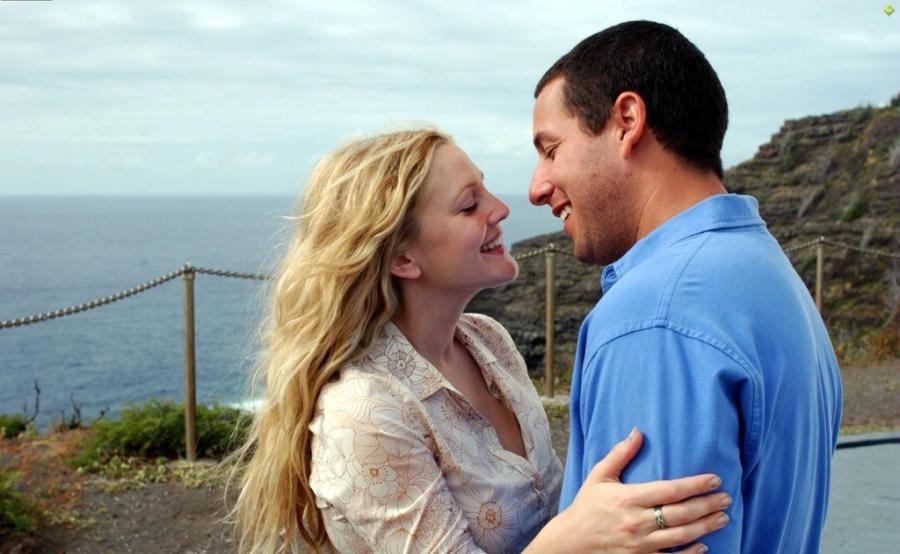 15+ Filme romantice superbe de vazut in doi - Poza 4