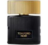Parfum de dama Tom Ford Noir pour Femme Eau de Parfum 30ml