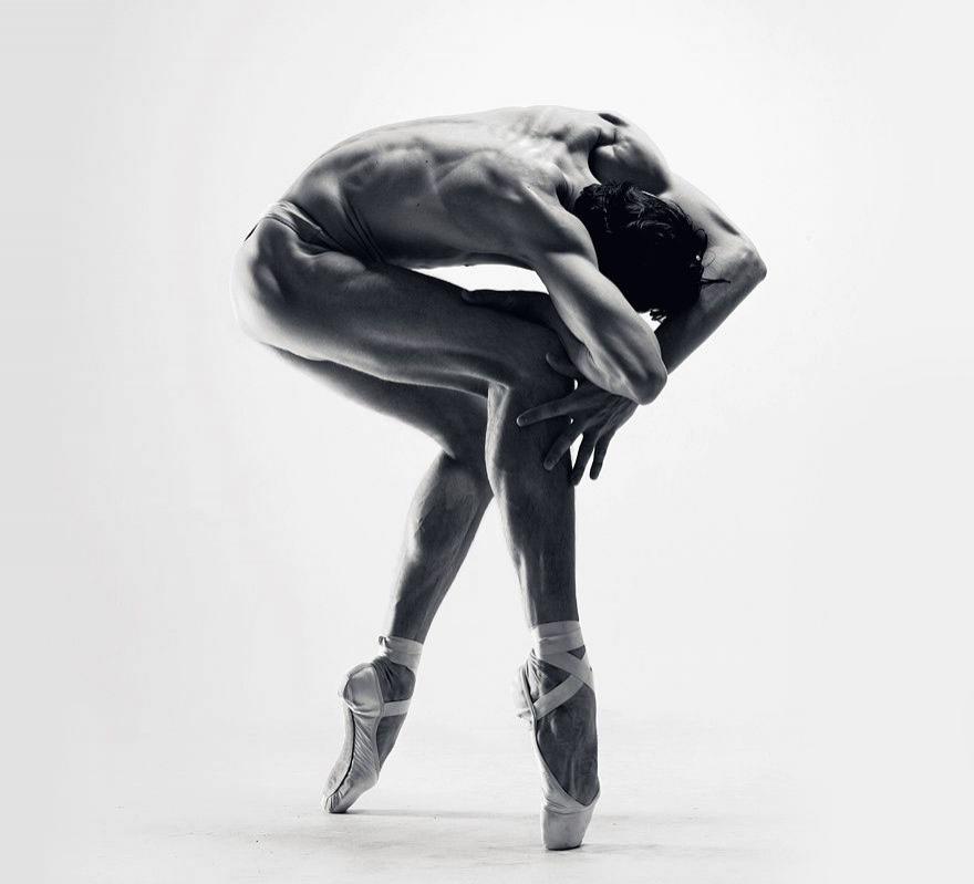 Imortalizarea sculpturilor insufletite - Poza 7