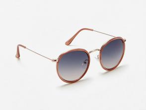 La moda in aceasta vara: Top 10 ochelari de soare pentru ea - Poza 8