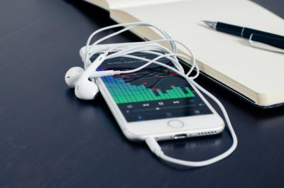 Opt aplicatii pentru smartphone despre care nu stiai - Poza 2