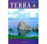 Terra 2008-2009