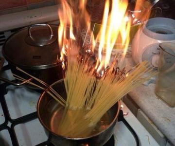 Esecuri culinare de nota 10