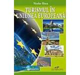 Turismul in Uniunea Europeana
