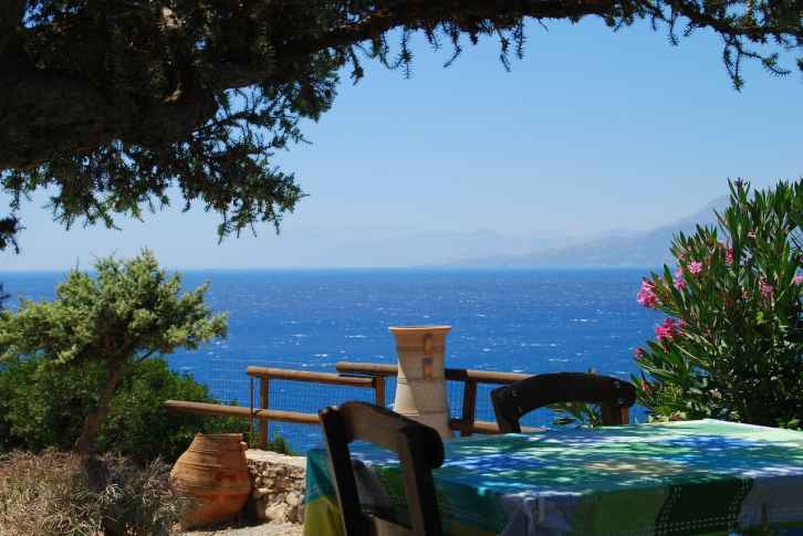 Cele mai frumoase plaje din Europa de vizitat in aceasta vara - Poza 1