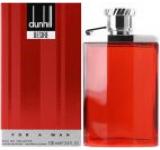 Parfum de barbat Dunhill Desire Red Eau de Toilette 100ml