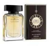 Parfum de barbat Guerlain L'Instant de Guerlain Extreme 75ml