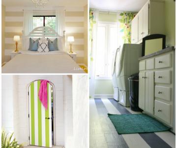 Cele mai ieftine moduri de a schimba designul oricarei casei