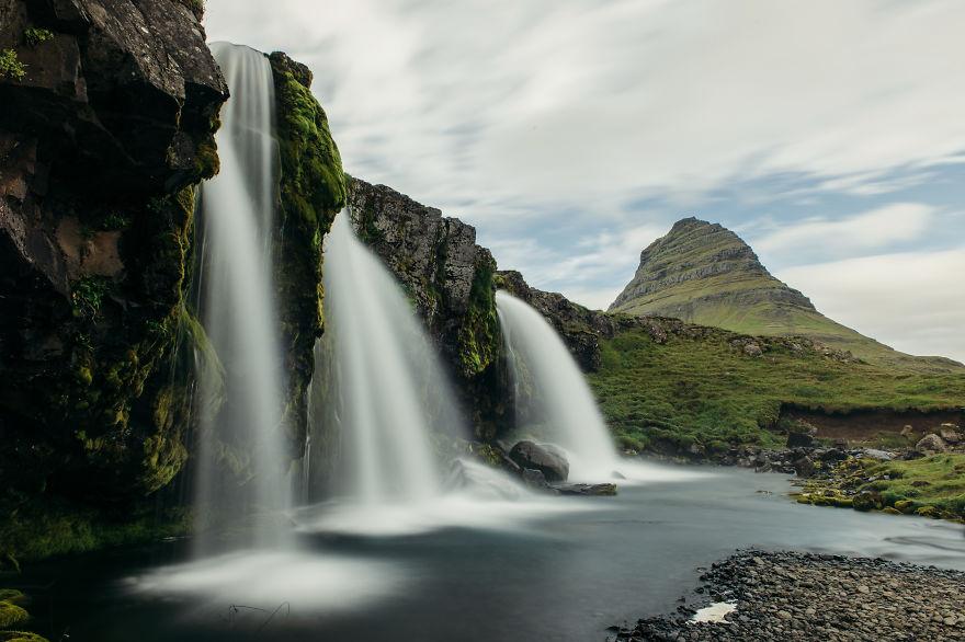 O calatorie spre centru Pamanatului: Islanda - Poza 13