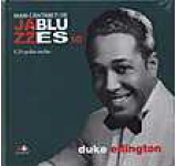 Duke Ellington Mari cantareti de Jazz si Blues Vol. 10