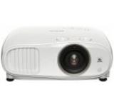 Videoproiector Epson EH-TW6800, 2700 lumeni, 1920 x 1080, Contrast 120.000:1, 3D (Alb)
