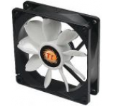 Ventilator Thermaltake ISGC 120mm