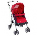 Carucior copii Bebe Confort Loola 12343860 (Rosu)