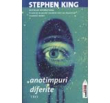 Stephen King - Anotimpuri diferite