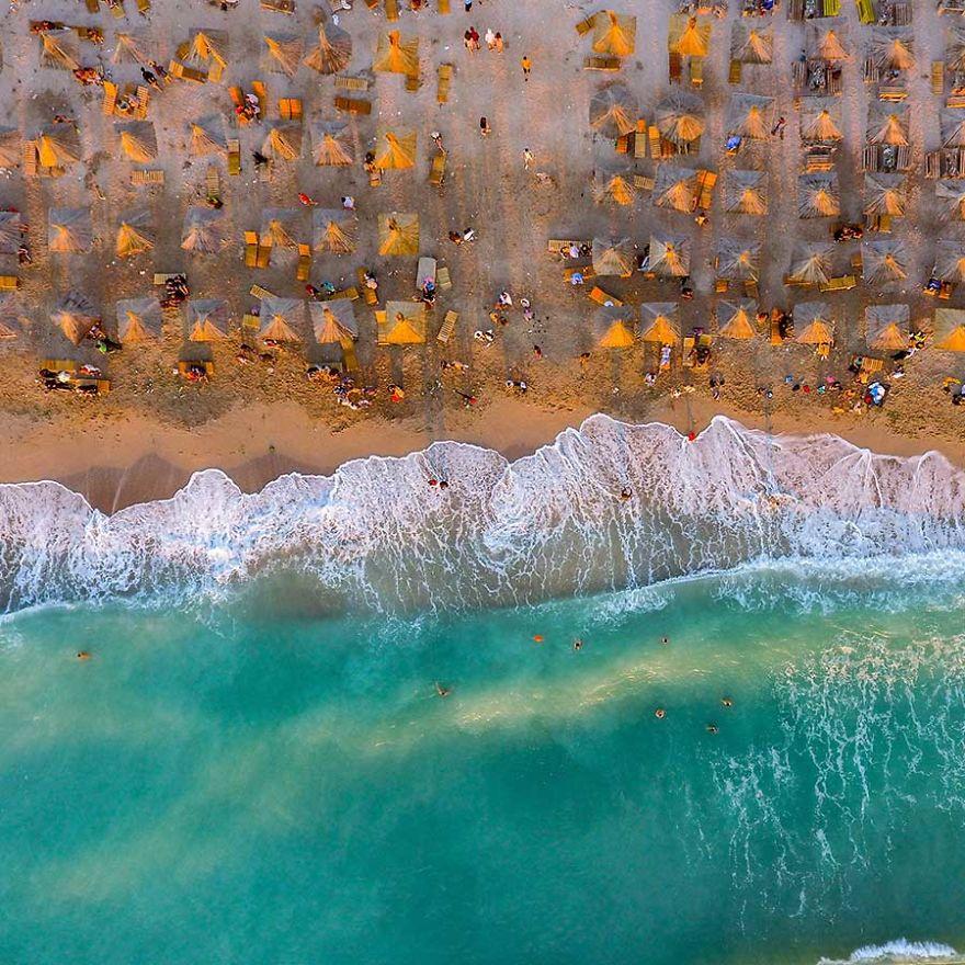 Concurs foto dedicat mediului: Splendoarea naturii, in poze uluitoare - Poza 15
