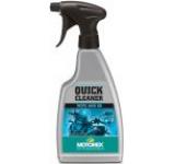 Solutie pentru curatat Motorex Quick Cleaner, 500 ML