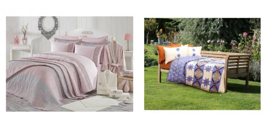 Ce trebuie sa stim cand cumparam lenjerii de pat - Poza 3
