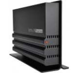 HDD Rack Thermaltake Level 10 Miniature