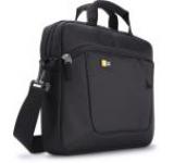 Geanta Ultrabook Case Logic AUA316 15.6inch (Neagra)