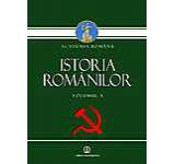 Istoria Romanilor Vol. 10