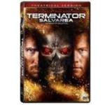 Terminator: Salvarea