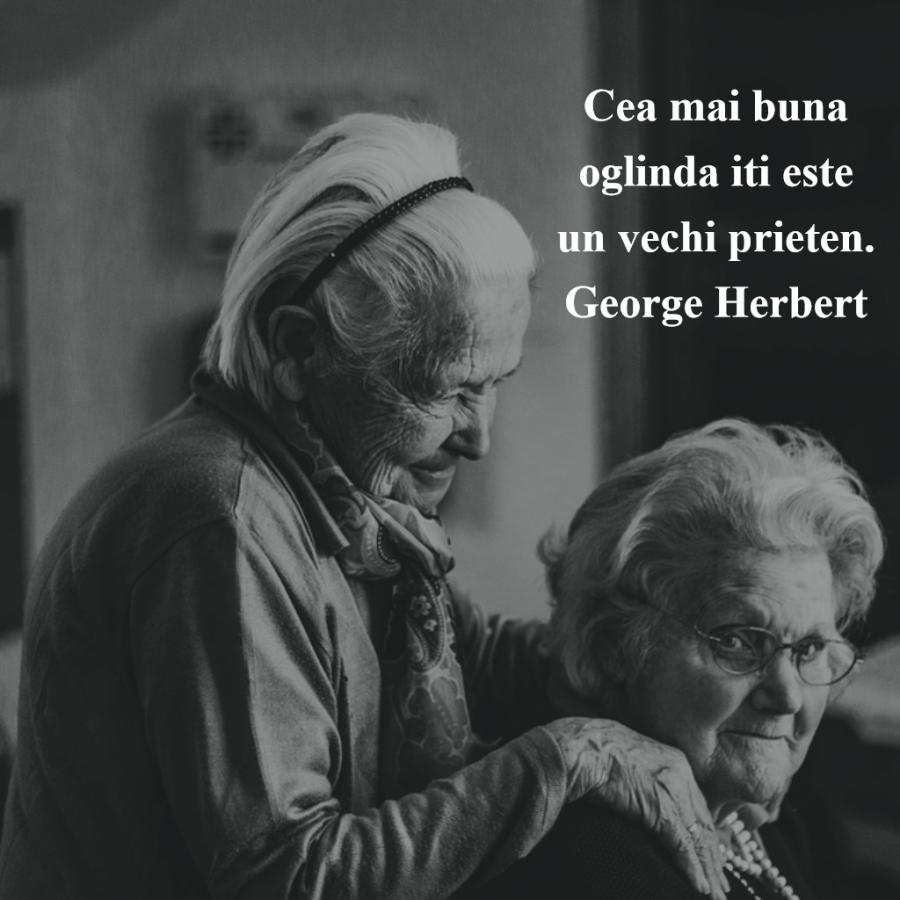 Cele mai frumoase citate despre prietenia adevarata - Poza 16