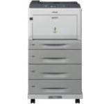 Imprimanta Epson AcuLaser C9300D3TNC, Retea, Duplex